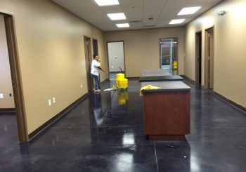 Equifax Auto Auction Final Post Construction Cleaning Service in Cisco Texas 010 bfd9677cfcb105f6c5909e44427d993c 350x245 100 crop Equifax Final Post Construction Cleaning in Cisco, TX