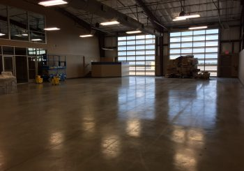 Equifax Auto Auction Final Post Construction Cleaning Service in Cisco Texas 022 9c949ae954770ccbffa20ac3d1c624c4 350x245 100 crop Equifax Final Post Construction Cleaning in Cisco, TX