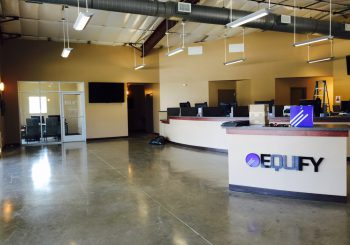 Equify Auto Auction Final Post Construction Cleaning Service in Wills Point Texas 006 9924d90992b0efa6b3697534e45bcae3 350x245 100 crop Equify Final Post Construction Clean Up in Wills Point, TX