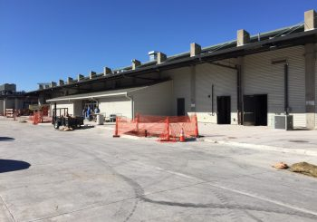 Farmers Market Rough Post Construction Clean Up in Dallas TX 005 92a730162d3460df0665f5ad30a00263 350x245 100 crop Farmers Market Rough Post Construction Clean Up in Dallas, TX