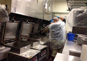 Fast Food Restaurant Kitchen Heavy Duty Deep Cleaning Service in Carrollton TX 08 d248e424e19bb547494dd7736794e038 350x245 100 crop Fast Food Restaurant Kitchen Heavy Duty Deep Cleaning Service in Carrollton, TX