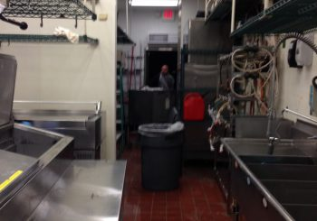 Fast Food Restaurant Kitchen Heavy Duty Deep Cleaning Service in Carrollton TX 17 76f80430d19bf0b6d001c3b2a842ef86 350x245 100 crop Fast Food Restaurant Kitchen Heavy Duty Deep Cleaning Service in Carrollton, TX