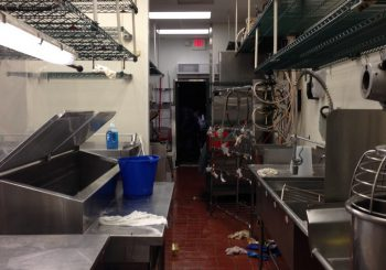 Fast Food Restaurant Kitchen Heavy Duty Deep Cleaning Service in Carrollton TX 22 429161353ef5bc133f3e8c2982c22f12 350x245 100 crop Fast Food Restaurant Kitchen Heavy Duty Deep Cleaning Service in Carrollton, TX