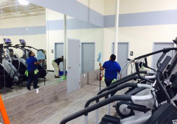 Fitness Center Final Post Construction Cleaning Service in The Colony TX 08 aca429860e817b9490879a6abded29c2 350x245 100 crop Fitness Center Final Post Construction Cleaning Service in The Colony, TX