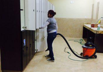 Fitness Center Final Post Construction Cleaning Service in The Colony TX 19 21a8741e2fc9c045083e20c17de7042a 350x245 100 crop Fitness Center Final Post Construction Cleaning Service in The Colony, TX