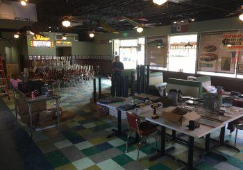 Flying Fish Sea Food Restaurant Post Construction Cleaning in Dallas Texas 009jpg 47d661b356be7878d3da899f61335d66 350x245 100 crop Flying Fish Restaurant Post Construction Cleaning in Dallas, TX