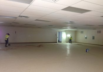Food Core Floor Waxing at University North of Texas in Denton TX 01 4dff4279e2e163ca35c510c39322b93b 350x245 100 crop Food Core Floor Waxing at University North of Texas in Denton, TX