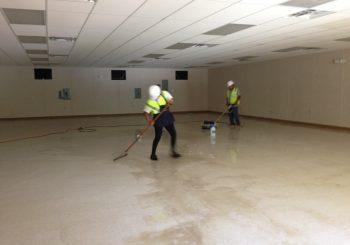 Food Core Floor Waxing at University North of Texas in Denton TX 06 c8ab51128077476bb988dc592f0b41ea 350x245 100 crop Food Core Floor Waxing at University North of Texas in Denton, TX
