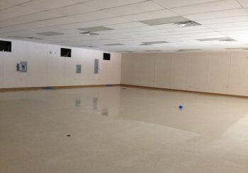 Food Core Floor Waxing at University North of Texas in Denton TX 12 d36921e984e29ff17bbaf92de8cb2837 350x245 100 crop Food Core Floor Waxing at University North of Texas in Denton, TX