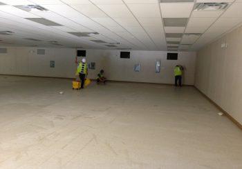 Food Core Floor Waxing at University North of Texas in Denton TX 18 0662a8043083d5ec6064af778d2fc534 350x245 100 crop Food Core Floor Waxing at University North of Texas in Denton, TX