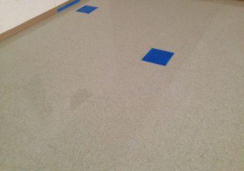 Food Core Floor Waxing at University North of Texas in Denton TX 21 d1748968a2e92f9197a9505d56efee24 350x245 100 crop Food Core Floor Waxing at University North of Texas in Denton, TX