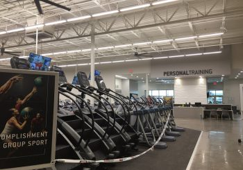 Gold Gym Final Post Construction Cleaning in Wichita Falls TX 003 326ad9d8a2d957633039836d1fdb0bb9 350x245 100 crop Gold Gym Final Post Construction Cleaning in Wichita Falls, TX