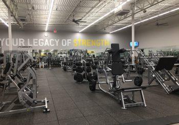 Gold Gym Final Post Construction Cleaning in Wichita Falls TX 018 abf8e2132421900312cdc304a52a9da0 350x245 100 crop Gold Gym Final Post Construction Cleaning in Wichita Falls, TX