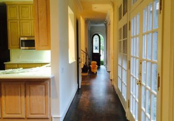 Gorgeous Residential Post Construction Cleaning in Highland Park TX 03 7f4b352653f64ef22a56ae7b2edf54f2 350x245 100 crop Residential Post Construction Cleaning in Highland Park, TX