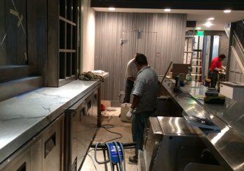 Greenville Ave. Restaurant Post Construction Cleaning 07 848c25515b53284b9427a4f04f0f8a12 350x245 100 crop Greenville Ave. Restaurant   Post Construction Cleaning