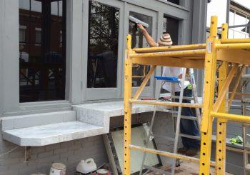 Greenville Ave. Restaurant Post Construction Cleaning 11 6585310dbd85df13e519442292c13412 350x245 100 crop Greenville Ave. Restaurant   Post Construction Cleaning