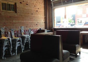 Greenville Bar and Restaurant Commercial Cleaning Service in dallas M Streets greenville Ave. 02 51a1d7cf7b1fab052d36907bb0faa5d7 350x245 100 crop Bar and Restaurant Post Construction Cleaning in Dallas M Streets (Greenville Ave.)