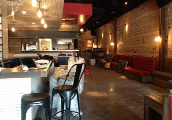 Greenville Bar and Restaurant Commercial Cleaning Service in dallas M Streets greenville Ave. 03 5619d531513b8289ff52dc6cd229767a 350x245 100 crop Bar and Restaurant Post Construction Cleaning in Dallas M Streets (Greenville Ave.)