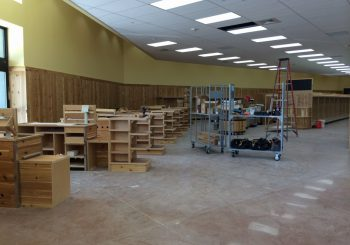 Grocery Store Chain Final Post Construction Cleaning Service in Austin TX 06 262e26e9667b0a4677732241ed27fdd3 350x245 100 crop Trader Joes Grocery Store Chain Final Post Construction Cleaning Service in Austin, TX