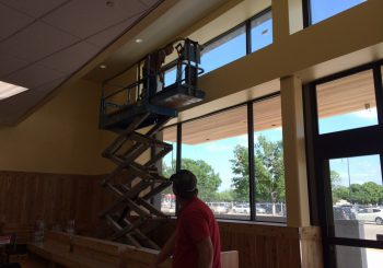 Grocery Store Chain Final Post Construction Cleaning Service in Austin TX 17 64fe62e51d27633b35582b6f0d60c17d 350x245 100 crop Trader Joes Grocery Store Chain Final Post Construction Cleaning Service in Austin, TX