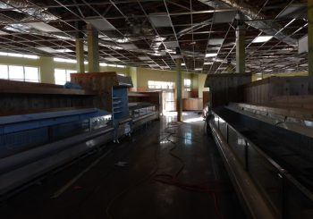 Grocery Store Chain Final Post Construction Cleaning in Boulder CO 07 cbabd0e0109c88266d3cd550a7acd41f 350x245 100 crop Grocery Store Chain Final Post Construction Cleaning in Boulder, CO