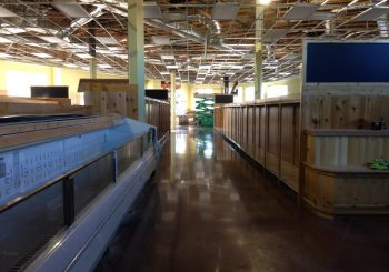 Grocery Store Chain Final Post Construction Cleaning in Boulder CO 35 741d1d0844699e7e15e26617a6dbd15c 350x245 100 crop Grocery Store Chain Final Post Construction Cleaning in Boulder, CO