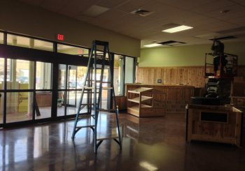 Grocery Store Chain Final Post Construction Cleaning in Greenwood Village CO 28 862406af9afe4951075125f2e8e68fe3 350x245 100 crop Grocery Store Chain Final Post Construction Cleaning in Greenwood Village, CO