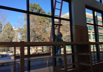 Grocery Store Chain Windows Cleaning in Denver CO 10 206d97d0f28ac918673460858ac9b7cd 350x245 100 crop Grocery Store Chain Windows Cleaning in Denver, CO