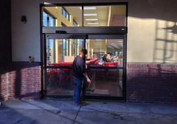 Grocery Store Chain Windows Cleaning in Denver CO 11 76716aa6ac50af5735b5a2774ee234d4 350x245 100 crop Grocery Store Chain Windows Cleaning in Denver, CO