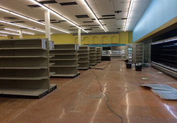 Grocery Store Post Construction Cleaning Service in Farmers Branch TX 14 25e3e2fc9f3f01781c3b30bd45890b9e 350x245 100 crop Grocery Store Post Construction Cleaning Service in Farmers Branch, TX