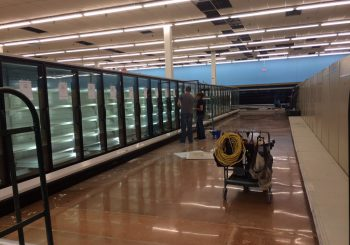 Grocery Store Post Construction Cleaning Service in Farmers Branch TX 21 3d176f457ff19e0971f8687ea57c3011 350x245 100 crop Grocery Store Post Construction Cleaning Service in Farmers Branch, TX