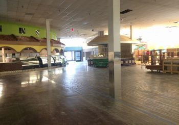 Grocery Store Post Construction Cleaning Service in Farmers Branch TX 29 a50eea1658db607ce8ea802f7a897a7e 350x245 100 crop Grocery Store Post Construction Cleaning Service in Farmers Branch, TX