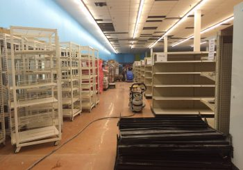 Grocery Store Post Construction Cleaning Service in Farmers Branch TX 34 b70449d3a3521b80708a2c6d5b4367d5 350x245 100 crop Grocery Store Post Construction Cleaning Service in Farmers Branch, TX