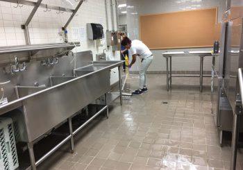 High School Kitchen Deep Cleaning Service in Plano TX 007 5dd52a21bac45aab1bd1b983cc264438 350x245 100 crop High School Kitchen Deep Cleaning Service in Plano TX
