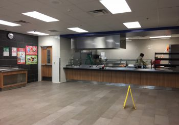 High School Kitchen Deep Cleaning Service in Plano TX 009 d63dd6396ce4d3f2563327e023a8e674 350x245 100 crop High School Kitchen Deep Cleaning Service in Plano TX