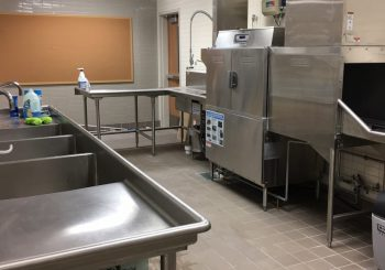 High School Kitchen Deep Cleaning Service in Plano TX 017 0d7b8c4488721a258b5bb404e2e89507 350x245 100 crop High School Kitchen Deep Cleaning Service in Plano TX