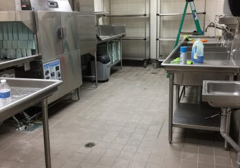 High School Kitchen Deep Cleaning Service in Plano TX 020 bf677c9a03066fb07d5dd3d9af1497d6 350x245 100 crop High School Kitchen Deep Cleaning Service in Plano TX