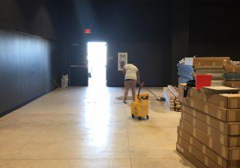High School Performing Art Center Rough 020 542d0c6bad630dd9e9a8d9a89f18fd59 350x245 100 crop Wylie High School Performing Art Center Rough Post Construction Clean Up in Abilene, TX
