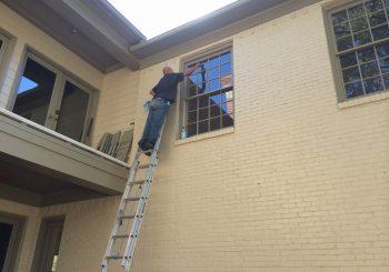 Highland Park TX Home Post Construction Cleaning Phase 1 40 b27f99b25e6e5426862962a4cdf76ec5 350x245 100 crop Highland Park, TX Home   Post Construction Cleaning Phase 1