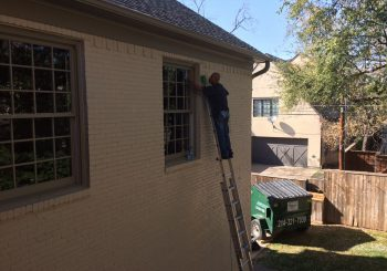 Highland Park TX Home Post Construction Cleaning Phase 1 45 47f90c398a5ad4d7e45bc3c3437c81cc 350x245 100 crop Highland Park, TX Home   Post Construction Cleaning Phase 1