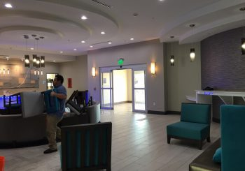 Holiday Inn Suites Final Post Construction Cleaning in Houston TX 007 fb5a85653176befc651e3a37a4ea5f04 350x245 100 crop Holiday Inn Suites Final Post Construction Cleaning in Houston, TX