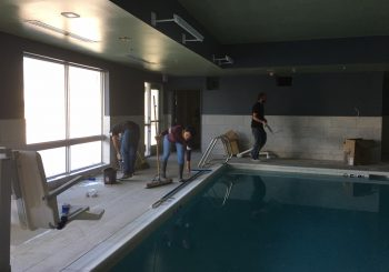 Holliday Inn Hotel Final Post Construction Cleaning in Brigham UT 005 0f0b9223ad7f9564b004136c486969cf 350x245 100 crop Holliday Inn Hotel Final Post Construction Cleaning in Brigham, UT