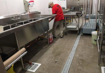 Hooters Restaurant Rough Post Construction Cleaning in Dallas TX 010 615828f1d573763baec76a383d9eeb1a 350x245 100 crop Hooters Restaurant Rough Post Construction Cleaning in Dallas, TX