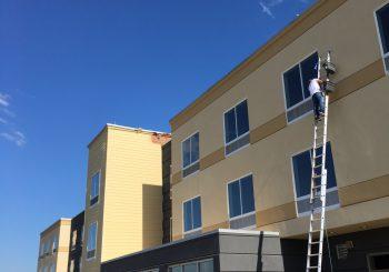 Hotel Marriott Post Construction Windows Cleaning in Van TX 015 da1fc1a8c6f4d7bb7ee376654232b271 350x245 100 crop Hotel Marriott Post Construction Windows Cleaning in Van, TX