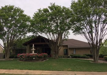 House Final Post Construction Cleaning in Irving TX 002 4bb10681d1fb278864f9d4f1390a0b16 350x245 100 crop House Final Post Construction Cleaning in Irving,, TX