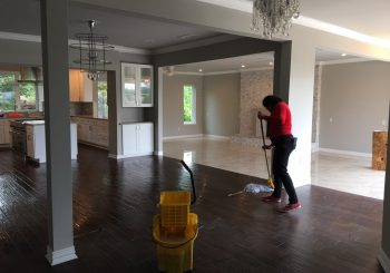 House Final Post Construction Cleaning in Irving TX 038 792bd3f7169394a5f0de828c4ee7303d 350x245 100 crop House Final Post Construction Cleaning in Irving,, TX