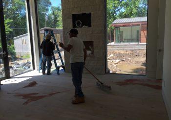 House Post Construction Clean Up Service in Highland Park TX 007jpg a0c9743b9e18245faab69470fd60c814 350x245 100 crop House Post Construction Clean Up Service in Dallas, TX