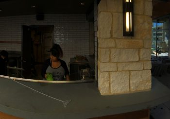 Hywire Restaurant Rough Post Construction Cleaning in Plano TX 009 32e6041585b0768fb9532ec33cef6432 350x245 100 crop Haywire Restaurant Rough Post Construction Cleaning in Plano, TX