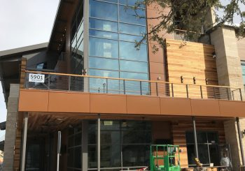 Hywire Restaurant Rough Post Construction Cleaning in Plano TX 012 33d999a8b95fd5742c5f242d78091097 350x245 100 crop Haywire Restaurant Rough Post Construction Cleaning in Plano, TX