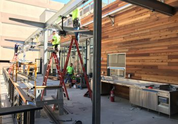 Hywire Restaurant Rough Post Construction Cleaning in Plano TX 014 540a749b06b2ff5cd8786ccf2ea16c23 350x245 100 crop Haywire Restaurant Rough Post Construction Cleaning in Plano, TX